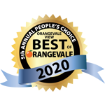 best_of_orangevale_logo_150